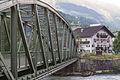 AT 89450 Straßenbrücke, Prutzer Innbrücke, Tirol-348.jpg