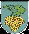 AUT Oberdöbling COA.png