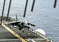 AV-8B Harrier aboard USS America 150222-N-AC979-136.jpg
