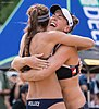 AVP Professional Beach Volleyball in Austin, Texas (2017-05-20) (35110522770).jpg