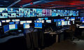 A 24 hour watch center at the Defense Intelligence Agency (DIA).jpg
