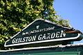 A Geilston Garden wooden sign.jpg