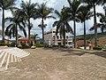A Grande Praça da Matriz - panoramio.jpg