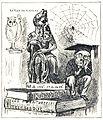 A Legend of Camelot, du Maurier, 1898 djvu pg 085b.jpg