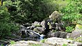A Pobra do Caramiñal río Pedras 15.jpg
