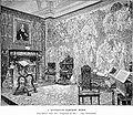 A Sixteenth Century Room.jpg