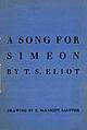 A Song for Simeon.jpg