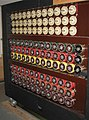 A Turing Bombe, Bletchley Park - geograph.org.uk - 1590986.jpg