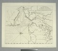 A draught of New York from the hook to New York Town. NYPL434958.tiff