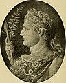 A life of Napoleon Boneparte- (1901) (14580205830).jpg