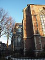 A tour around the Pieterskerk (5401754135).jpg