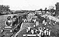 A train at the Rajshahi station.jpg