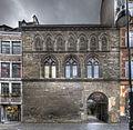 Aachen, Grashaus.jpg