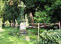 AachenOstfriedhof 9359.jpg