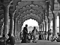 Aagra Fort 93.jpg