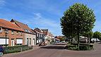 Aardenburg Haven R04.jpg