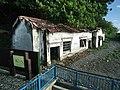 Abandoned Duoliang Station 多良車站廢棄房舍 - panoramio.jpg