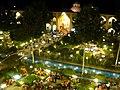 Abbasi Hotel in Isfahan-1434662729.jpg
