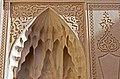 Abbasian Historical House7, late 18th century, Kashan - 03-26-2013.jpg