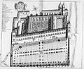 Abbaye Saint-Aignan de Saint-Chinian dans Monasticon Gallicanum.jpg