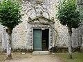 Abbaye de Moutier-d'Ahun 4.jpg