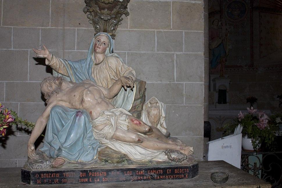 Abbaye de Sorde-Piéta-20110616