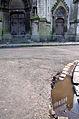 Abbeville (église St-Jacques) avant démolition totale 4446.jpg