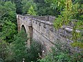 Abbey Bridge 1773 , Egglestone - geograph.org.uk - 241189.jpg