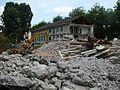 Abbruch der ehemaligen Pädagogischen Hochschule Lörrach.jpg