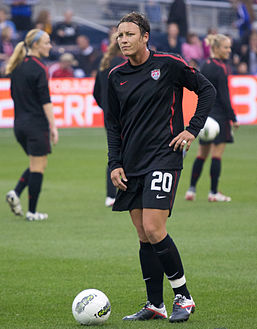 Abby Wambach USA vs Can Sep17.jpg