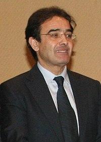 Abdelkrim Benatiq (cropped).jpg