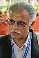 Abdulaziz Mohammed Salem Al-Arequi - Kolkata 2014-02-13 2679.JPG