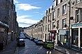 Aberdeen (26840865299).jpg