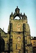 Aberdeen U King's Church.jpg