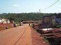 Abong-Mbang from Quartier Haussa.jpg