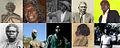 Aboriginal Australians montage.jpg