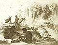 Aboriginal fire making.jpg