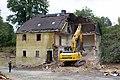 Abriss Keyßerstraße 46 (MGK27916).jpg