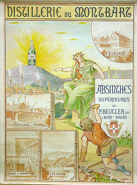 Absinthe Beucler.jpg