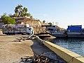 Abu Simbel Hafen 03.jpg