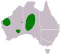 Acacia-kempeana-range-map.png
