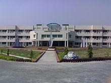 Academy bldg, Joypurhat girls' cadet college.jpg