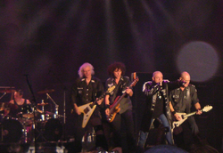Accept srf 2005.png