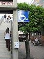 Accessibility Metro Monterrey.jpg