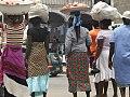 Accra, Ghana - photograph by Linda Fletcher Dabo.jpg