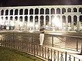 Acueducto - panoramio.jpg