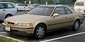 Acura-Legend-Coupe.jpg