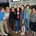 Adacamp DC attendees 3.jpeg