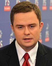 Adam Hofman Sejm 05.JPG