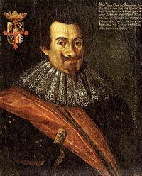 Adam von Herberstorff.jpg